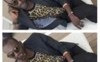 Mort d'Hiba Thiam dans l'appartement meublé de Rougui Diao - Diadia Tall, Rougui Diao, Louty Bâ ... tombent !