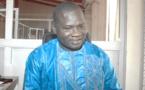Bakary Cissé, guéri du Covid-19: «C'était la période la plus dure de ma vie… »