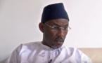 Riposte contre le Covid-19: Thierno Ndom Bâ, Mouvement «Pikine Ci la Bokk », offre 10 millions FCfa