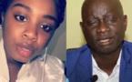 AFFAIRE DIEYNABA BALDE: Les avocats de Diop Iseg vont attaquer l'inculpation devant la Chambre d'accusation et demander un test de paternité