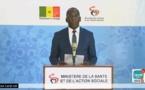 VIDEO / COVID-19: 11 cas positifs ce mardi, 237 au total - Situation du Jour  ( Ministère de la Santé )