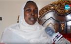 VIDEO - Coronavirus au Sénégal: Les parents inquiets de son impact sur l'éducation de leurs enfants