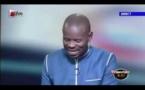 VIDEO - Suivez en live YEWOU LENE sur la TFM