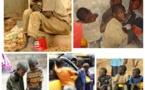VIDEO / Coronavirus - Disparition des talibés à Darou Mousty: Le président des Daaras parle !