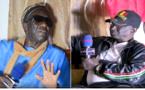 """VIDEO - """"Rôle des artistes, valeurs culturelles, solidarité... et le Covid-19"""" avec Vieux Djiba, Plasticien"""