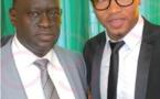 Quand deux Diouf se rencontrent !!!