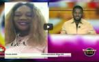 VIDEO - Point Coronavirus avec Penda Badji dans YEEWU LEEN du 08 Avril 2020