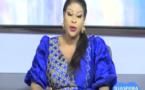 VIDEO - REPLAY TFM DIASPORA - Pr KEBS THIAM 07 Avril 2020