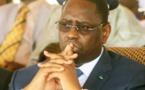 Edito- COVID-19: Macky Sall confiné au Palais, donne son point de vue sur l'Afrique et le monde
