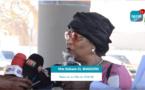 """Réception Rond-point place OMVS - Soham El Wardini, maire de Dakar: """"Lii dal na khél, Dakar ville propre ak """"Sénégal 0 décès""""....(Vidéo)"""