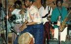 Souvenir! Youssou Ndour ne sait pas que chanter...
