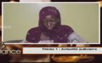 Après l'affaire Diop Iseg - Dieyna, ces révélations sur Serigne Assane Mbacké vont aussi défrayer la chronique