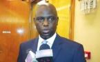 VIDEO - Distribution des denrées: les précisions du ministre Mansour Faye