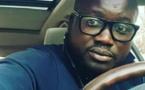 Affaire du taximan tué à Yoff : Ousseynou Diop sera finalement jugé le 19 mai 2020