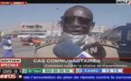 VIDEO - Cas communautaires, comment couper la chaîne de transmission ? -  EDITION SPECIALE
