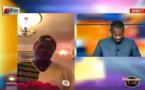Télétravail, infos & news avec Thioro Mbar Ndiaye dans YEEWU LEEN du 09 Avril 2020