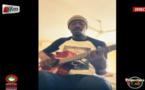 VIDEO - Ecoutez ce message fort de sensibilisation de CARLOU D