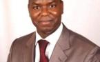 Abdou Poulho Sow, DRH à Mobil Oil Senegal: Son parcours forge le respect
