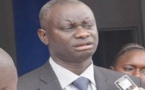 "Affaire Dieyna Baldé: comment Diop ""Diop-Iseg"" compte contre-attaquer"