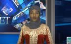 Journal Télévisé 13H en Wolof de ce 10 Avril 2020 - LERAL NET