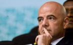 Crise sanitaire mondiale: La FIFA réfléchit à une décision qui va changer le football