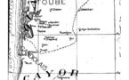 Etudes sur le Toubé de Robert Rousseau- D'après les « Papiers de Rawane Boye »: Histoire et peuplement de l'actuelle ville de St-Louis
