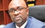 VIDEO - Cheikh Bâ répond séchement à Bamba Fall