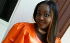 Tragique destin pour Yaye Maï Diouf: Morte en Italie