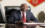 OFFICIEL - Le port du masque est désormais obligatoire au Sénégal  (Ministère de l'Intérieur)