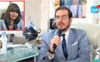 """VIDEO - """"La priorité de ses fonds doit être consacrée à la pandémie"""" ( Majdi Yassine, Ceo Saham Assurance )"""