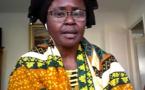 Bloquée avec la depouille de son mari, le témoignage déchirant d'une Sénégalaise de la Diaspora (Vidéo)