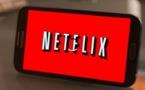 Pourquoi Netflix s'appelle Netflix ?