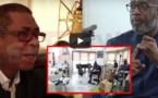 """VIDEO - """"Youssou Ndour dafay liguèye di bégueul khol yi"""", Bouba Ndour"""
