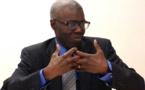 Souleymane Bachir Diagne, Philosophe: « L'humain vaincra par sa science et sa raison le Covid-19»