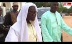 VIDEO - Coronavirus et Ramadan: les recommandations de Oustaz Abdou Faye de Réfane