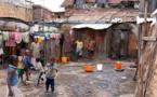 Précarité, insécurité… : les marchés de Khombole et Kabadoki étalent leurs inquiétudes et attendent toujours l'aide de l'Etat ( Ame sensible s'abstenir )