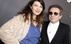 Philippe Manoeuvre confiné en famille : rares confidences sur ses jeunes enfants