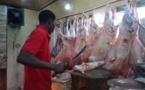 M. Poulo Sidibé, gérant de dibiterie à Thiès: « Nous ne sommes pas pris en compte par le fonds Force Covid-19 »