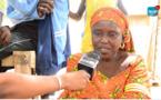 Ni produits, ni matériels contre le Covid-19, aucune aide de l'Etat… :Le cri du cœur des femmes de Réfane (Vidéo)