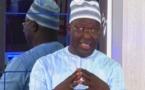 Emission Djokko de Leral.TV:  Babacar Gaye jette masque et gants pour lister les tares de la risposte étatique contre le COVID-19 (Vidéo)