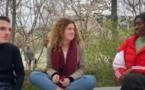 """Micro-trottoir: """"Quelle est la pire bêtise que vous avez faite?"""", sa réponse va vous laisser bouche bée ! (Vidéo)"""