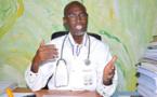Riposte au Coronavirus: pour avoir dit tout haut ce que tous chuchotent, le Pr. Seydi « poussé » vers la sortie