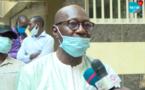 VIDEO - La Culture en front commun contre le Coronavirus: Youssou Ndour, Ismaïla Lô, Thione Seck...,consultés par leur ministre