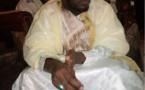 VIDEO - La femme devrait-elle interrompre sa prière pour répondre à son mari? Cheikh Omar Foutiyou Tall Faye répond