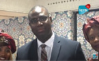 VIDEO- Sénégalais de la Diaspora face à la crise: Moussa Balla Fofana depuis le Canada, se penche sur leur sort