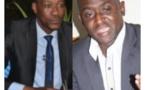 L'OMART interpelle l'Etat du Sénégal