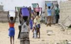 VIDEO - Manque d'eau et d'électricité, dénuement infrastructurel... : La misère des habitants ''Bey Deuk'', à Diamniadio