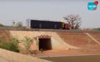Précarité, jeunesse désœuvrée, sous-équipement : Soune Sérère, un ''no man's land'' à Diass