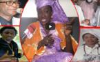 VIDEO - Devenue niarèl, Pendo parle de sa co-épouse Toubab et raille....