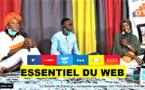 VIDEO - Essentiel du Web du 02 Mai 2020 - LERAL NET